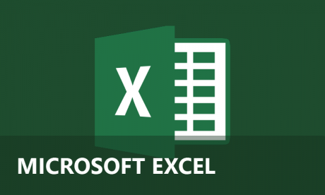 gratis cursus Excel 2010
