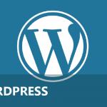 gratis cursus Wordpress