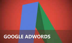 Gratis cursus Google AdWords