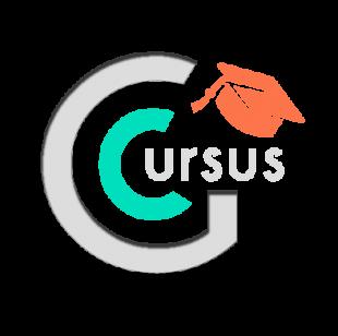Gratis-Cursus