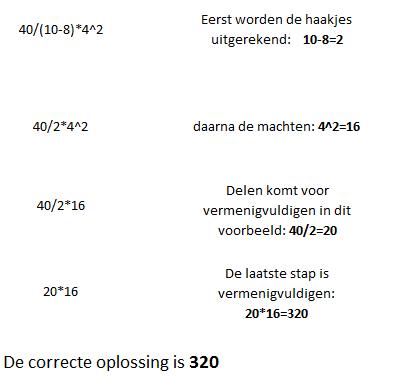 Berekening_formules_in_Excel_2010