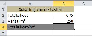 Delen_in_Excel_2010