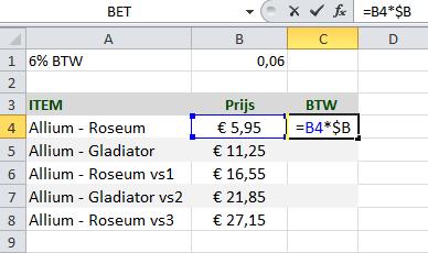Dollarteken_Excel