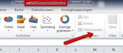 Excel_2010_Compabiliteitsmodus