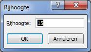 Excel_2010_rijhoogte