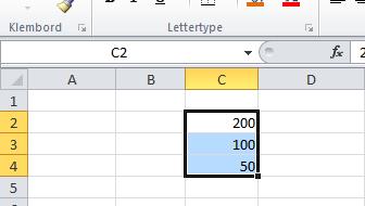 Excel_Cellen_versleept