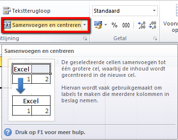 Excel_cellen_samenvoegen_en_centreren_001