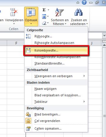 Excel_kolombreedte_aanpassen_via_opmaak