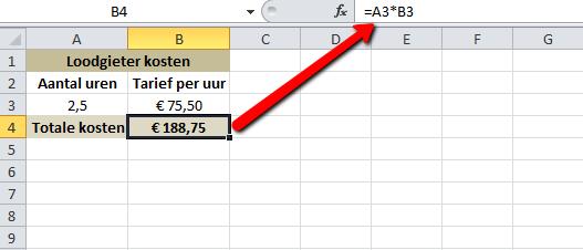 Formule_aanpassen_in_Excel