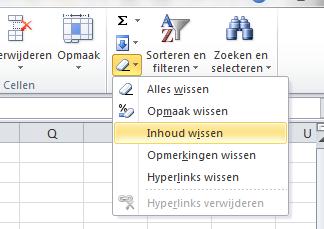 Inhoud_wissen_Excel_2010