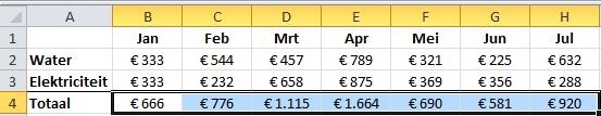 Relatieve_celverwijzingen_-_Excel_2010