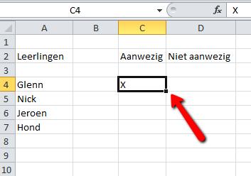 Vulgreep_Excel