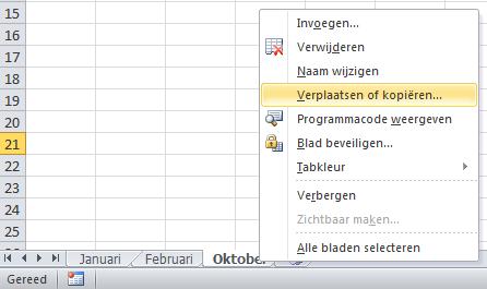 werkblad_kopieren
