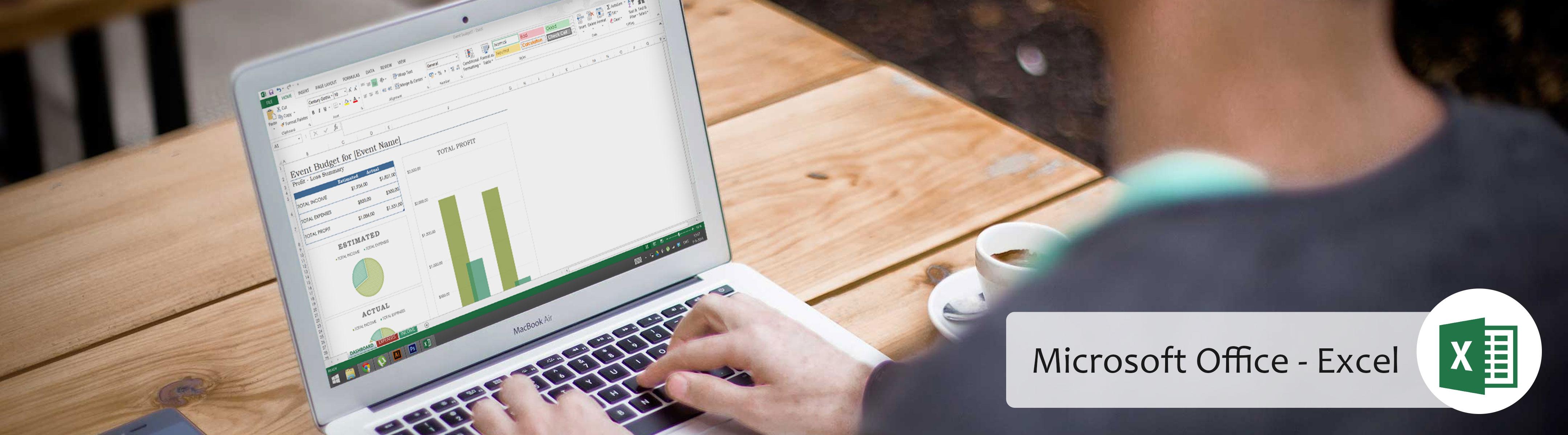 Header-Excel