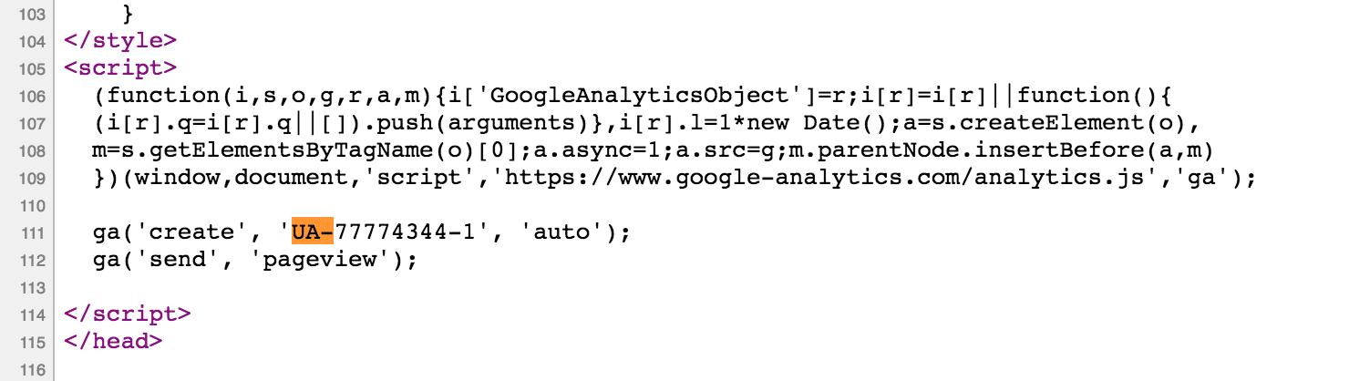 paginabron website raadplegen