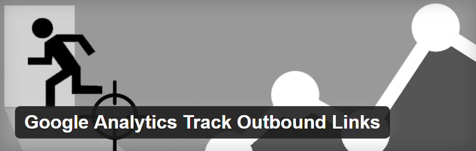 Google Analytics Tracking Outbound Links